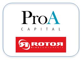 ProA-Rotor